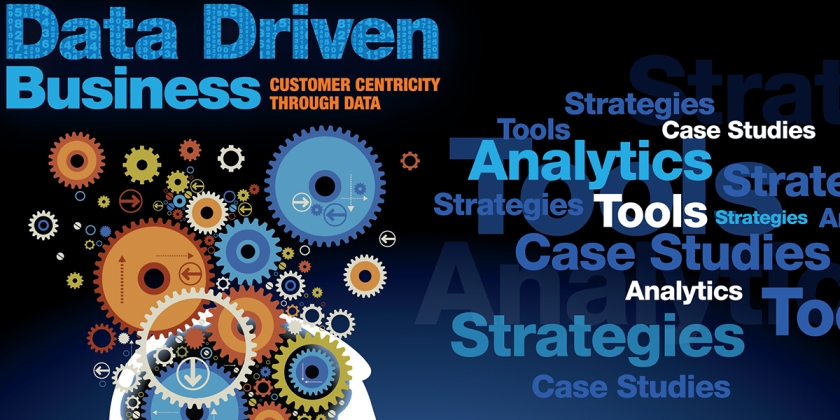 Data_Driven_Business_Banner