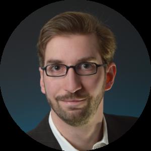 Sven Friedrichs, Head of FACT-Finder Development and SaaS
