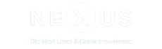 Nexus │Next Level E-Commerce Messe
